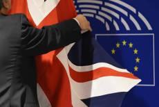 В-росте-цен-на-пиво-производители-обвинили-Brexit-428x288