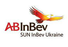 «САН ИнБев Украина»