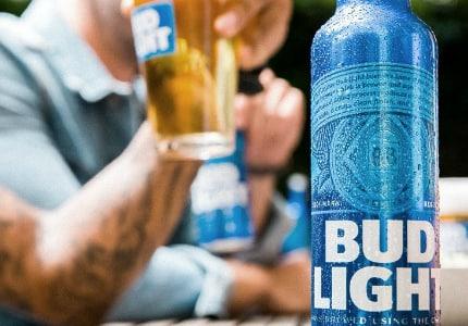 Встречаем самые дорогие бренды пива 2017 года