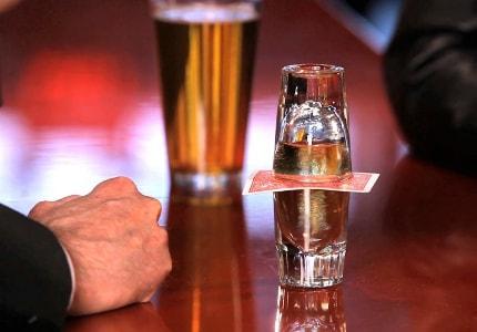 Самые дорогие бренды пива и алкоголя