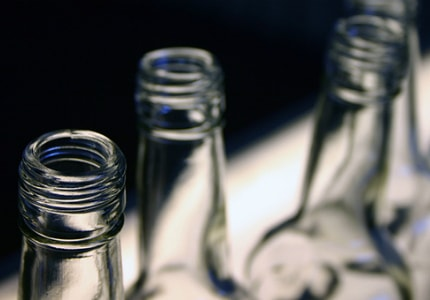 акциз на алкоголь и пиво пересматриваться пока не будет