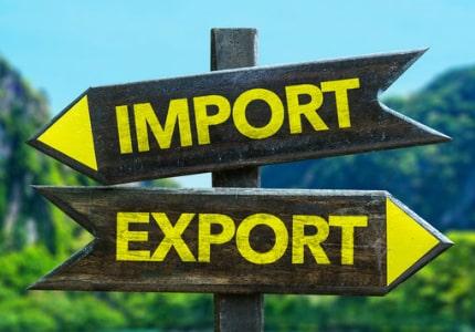 Лицензии на экспорт и импорт алкоголя и пива