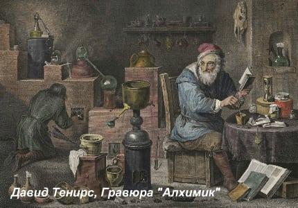 Алкогольная отрасль в Украине в жестком кризисе