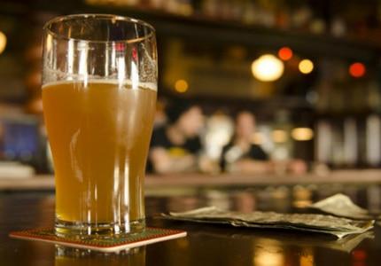 tsena na pivo