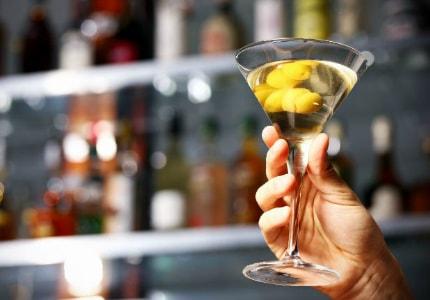 Proizvodstvo piva i krepkih alkogolnyih napitkov v Ukraine