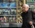 Киевсовет снова хочет запретить продажу пива в МАФах