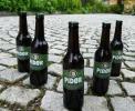 Россиянин начал производить в Норвегии пиво Pidør