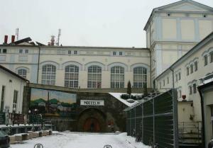 Самые знаменитые музеи пива - Живец