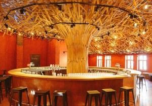 музеи пива Львиварня