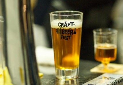 Craft Beer Fest 2017