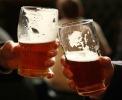Euromonitor oshibsya v prognoze perspektiv ukrainskogo ryinka piva