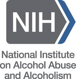 Национальный институт здоровья США