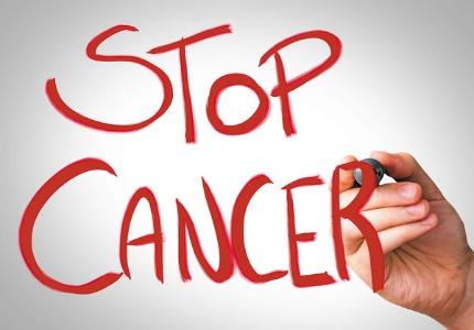 Pivo snizhaet risk razvitiya raka