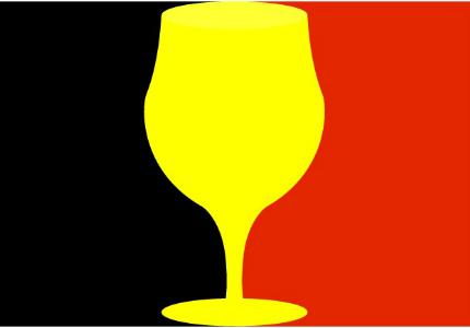 Proizvodstvo piva v Belgii uvelichilos na 4