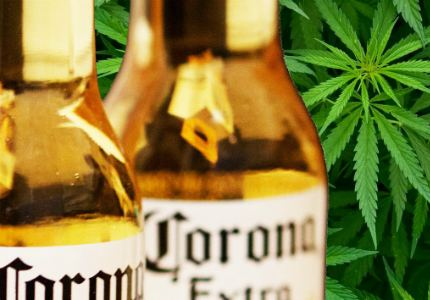 Pivo_Corona_s_marihuanoy