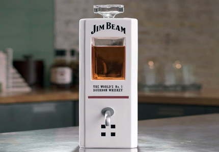 Umnyiy_grafin_Jim_Beam