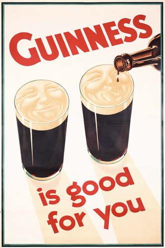 Интересные_факты_о_Guinness