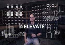 Elevate-craft-beer