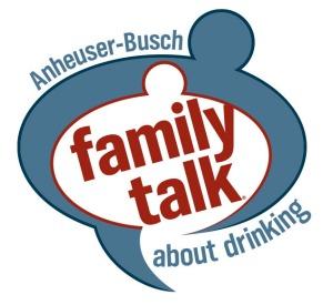 Family Talk