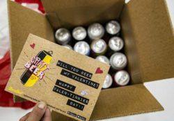 Valen-Tinnies Gift Box