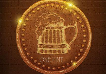 пиво в истории