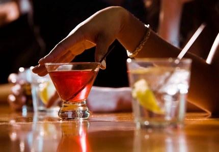 Влияние алкоголя на организм женщин