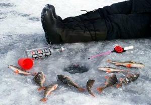 мифы об употреблении алкоголя: спиртные напитки не согревает