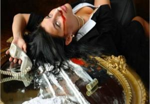 мифы об употреблении алкоголя: алкогольные напитки и наркотики