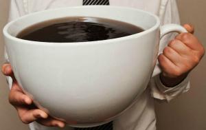 мифы об употреблении алкоголя: кофе и алкоголь