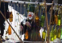 последствия запрета продажи алкоголя ночью