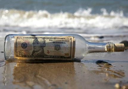 затраты на вредные привычки