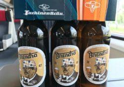 пиво Birendra