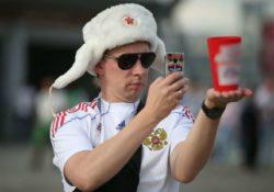 Самое вкусное пиво России