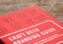 брендинг крафтового пива