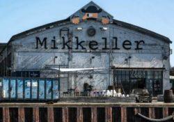 Пивоваренные заводы в Европе