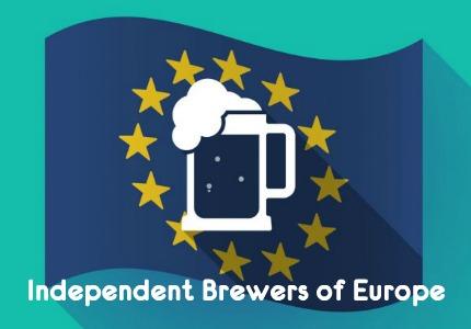 Ассоциация независимых пивоваров Европы ( Independent Brewers of Europe)