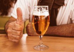 Самые популярные бренды пива в мире