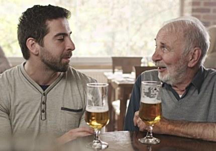 Какое влияние оказывает алкоголь с возрастом