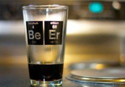 Распространенные заблуждения про пиво