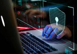 AB InBev откроет подразделение кибербезопасности в Израле