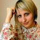 Виктория Шум